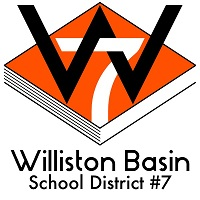 Williston Public Schools